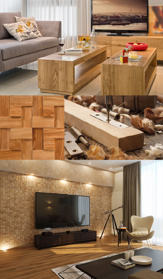 m bel und holzprodukte hersteller und gro h ndler f r holzprodukte. Black Bedroom Furniture Sets. Home Design Ideas